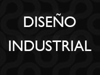 Dis_Industrial2