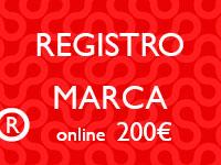 Reg_marca_online1