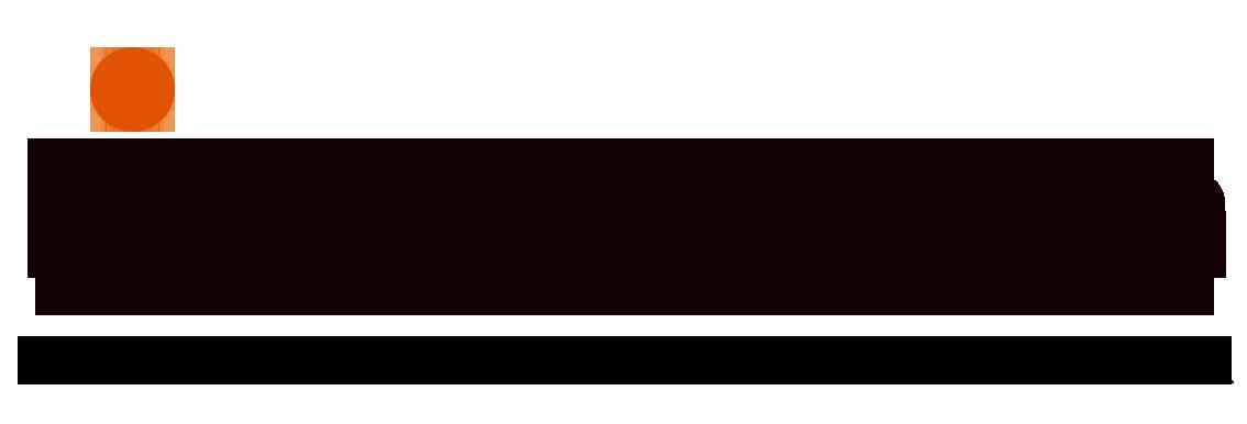 Kaparazoom